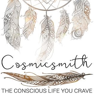 Cosmicsmith